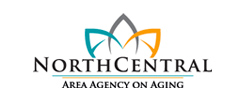 north-central-logo