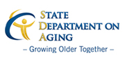 state-department-aging