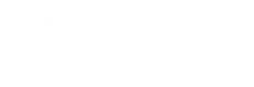 footer-connecticut-community-care-inc