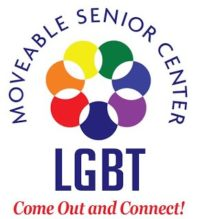 Moveable Senior Center LGBT